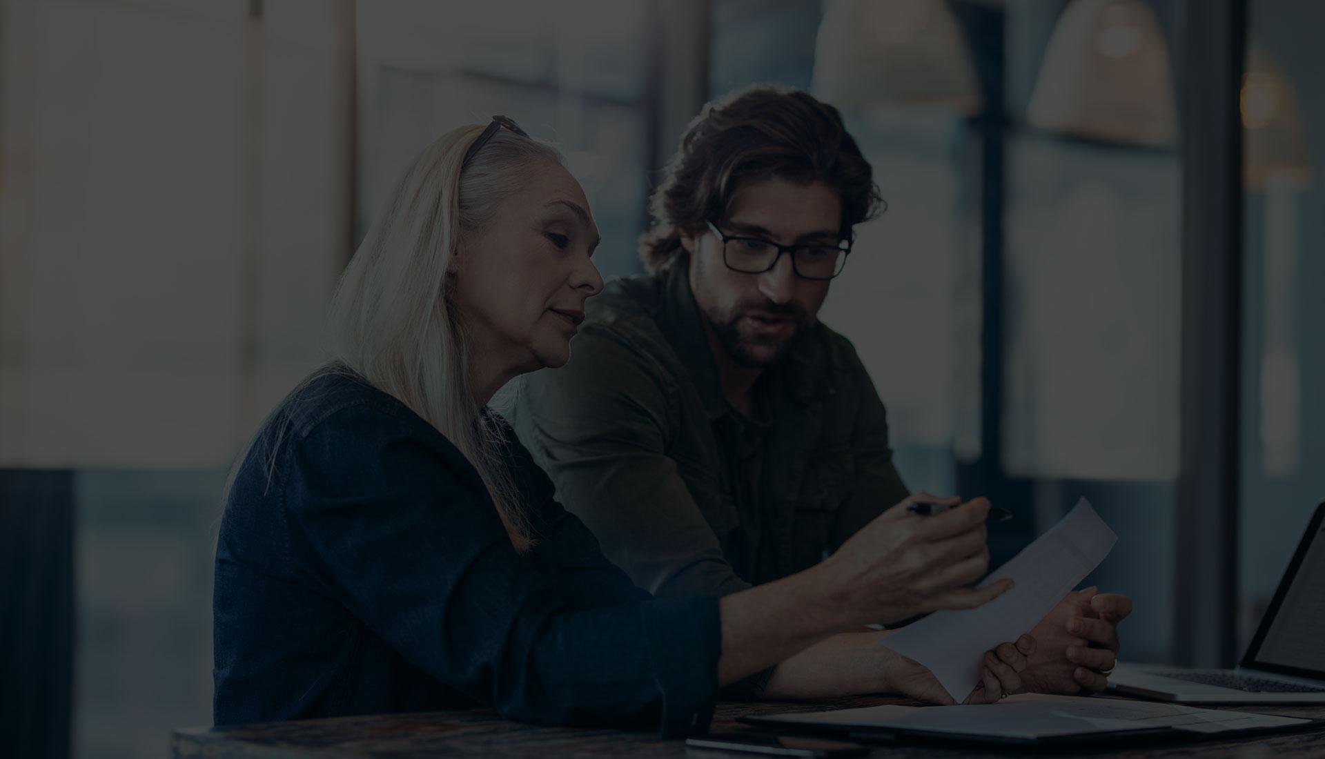 Conseils et actualités pour autoentrepreneurs